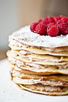 Ein Foodblog rund um gutes Essen, Rezepte, Kochen und Backen, Foodstyling, Foodphotography und schöne Dinge