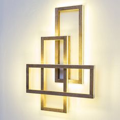 Illuminate the dark hallways of your home.💖 *  *  This decorative sconce will brighten spaces and add artistic appeal to your walls.💖 *  *  *  *  *  #experimentaldesign #minimal #minimalhunter #led #ledsconce #oak #ledwoodensconce #бра #дизайнерскийсветильник #браиздерева #деревянныйсветильник #chandelier #design #loft #loftstyle #interiordesign #homedecor #decor #ukraineloft #ukrainechandeliers #woodenchandelier #light #lighting #деньвалентина #valentine #valentineday*
