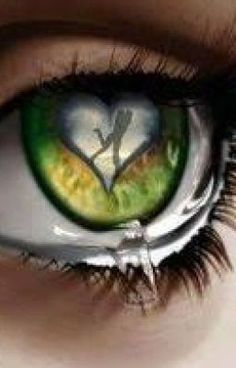 Most Beautiful Eyes with Tears Wallpapers in the World Pretty Eyes, Cool Eyes, Crying Eye Drawing, Tower Climber, Crying Eyes, Eyes Artwork, The Ancient Magus Bride, Eye Pictures, Most Beautiful Eyes
