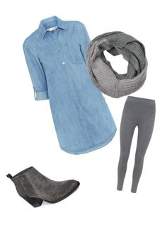 """""""Untitled #3"""" by beckyharrelson on Polyvore featuring Seafolly, Mint Velvet and Nine West"""