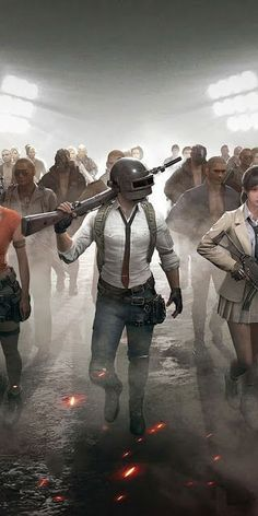 "Games Wallpapers - Wallpaper ""Playerunknown's Battlegrounds"" para Celular PUBG:: Are you lo. - Wallpaper World Wallpaper Pc, 480x800 Wallpaper, Game Wallpaper Iphone, Supreme Wallpaper, Wallpaper Downloads, Screen Wallpaper, Wallpaper Backgrounds, Wallpaper Pictures, Wallpapers Android"