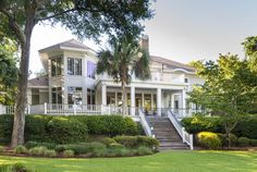 59 best kiawah s southern homes images southern homes low country rh pinterest com