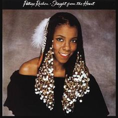 Found Remind Me by Patrice Rushen with Shazam, have a listen: http://www.shazam.com/discover/track/61075570