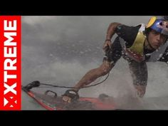 Welcome to the Future of Surfing in Costa Rica: JetSurf, Motorized Surfboard - Costa Rica Star News