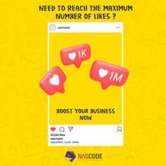 Target Audience, Marketing Plan, Facebook Instagram, Followers, Social Media, Website, Twitter, Phone, Business