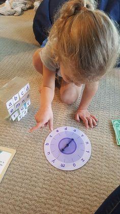 Mathematics: Money Games | hahnhouse