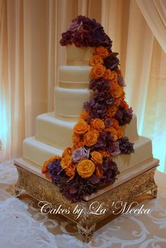 Design Your Own Cake At Publix : 1000+ images about ATLANTA WEDDING CAKES on Pinterest ...