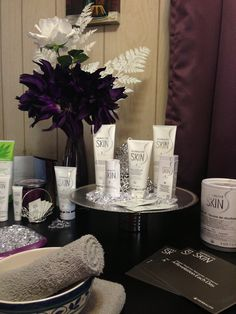 Herbalife Skin Party - Hosts wanted - now booking! Spa Party, Host A Party, Spa Facial, Herbalife Nutrition, Old World Style, Herbalism, Diamonds, Party Ideas, Lifestyle