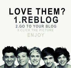 Ok... It doesn't work but I love them and the picture so ya :D