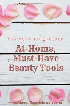 Best must have makeup tools – Beauty Make up Styles Anti Aging Skin Care, Natural Skin Care, Facial Cleansing Brush, Best Makeup Products, Hair Products, Beauty Products, Skin Care Tools, Skin Firming, Easy Nail Art