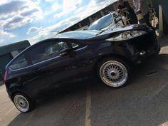 "17"" BOLA TX09 8J BRAND NEW ALLOY WHEELS FORD FIESTA MK7 08-12 RETRO 4x108 | eBay Alloy Wheel, Wheels, Brand New, Retro, Silver, Ebay, Retro Illustration, Money"