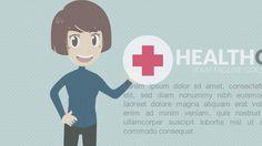 healthcare anna