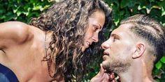 Uomini e Donne news: il nervosismo di Salvatore e Teresa, Cristian e Tara sotto…