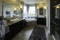 14 Best Pam S Home Images New Homes For Sale Kb Homes Las Vegas