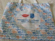 Shopper Findus omaggio - http://www.omaggiomania.com/omaggi-con-acquisto/shopper-findus-omaggio/