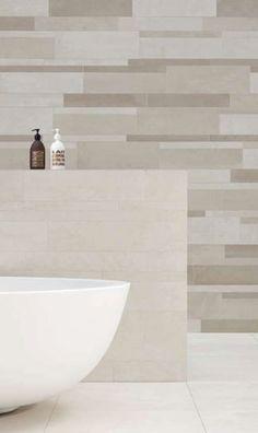 410 best porcelain tile collection images in 2019 ceramic floor rh pinterest com