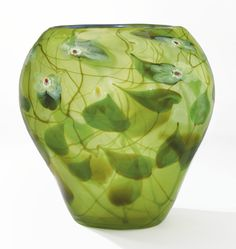 """Lot 