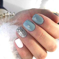 nail polish Check it out. nail polish Check it out.Check it out.nail polish Check it out.Check it out. Cute Acrylic Nails, Acrylic Nail Designs, Cute Nails, My Nails, Nail Color Designs, Acrylic Art, Sns Dip Nails, Teen Nails, Cute Simple Nails