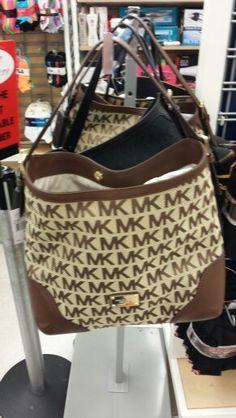MK purse , #CheapMichaelKorsHandbags com michael kors on sale,