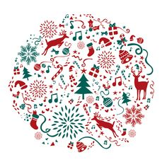 Send Your Love Instantly This Holiday Season With A Christmas E-Card