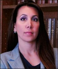 LibertyBell Law Group Lawyer Michele Kendall http://libertybelllaw.com/criminal_attorney_michele_kendall.asp