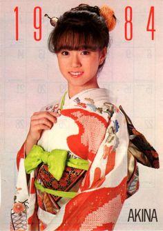 Yasagure Tumblr 80s Aesthetic, Aesthetic Japan, Japanese Aesthetic, Moda Vintage, Vintage Girls, Japanese Models, Japanese Girl, Pose Reference Photo, Cute Beauty
