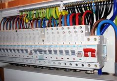 T&G Electrics are one of the high quality local electrician service providers in the Tunbridge Wells city. They offer experienced domestic and commercial electrical services at an economical price.