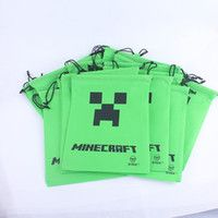 http://www.dhgate.com/wholesale/search.do?searchkey=minecraft bed