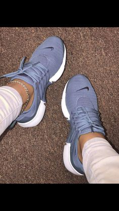 Do you want 💕 – Schuhe – Source by csaparpali casuales tenis deportivos shoes sneakers casual Sneakers Fashion Outfits, Girls Sneakers, Sneakers Nike, Cute Sneakers For Women, Fashion Socks, Nike Fashion, Running Sneakers, Cheap Fashion, Fashion Men