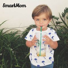 What happens when you find your child telling lies too regularly and it starts to become a worry? Here we explore how SmartMoms can deal with the (not uncommon) scenario of children who lie.