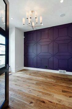Confetti and Stripes: design crush: veranda estate homes