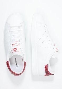 Pinterest Les Meilleures Images Chaussures Sur Tableau 20 Du P0Pwxrfq