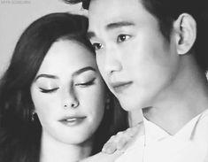 J.estina photoshoot Kim Soo Hyun