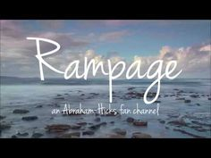 Abraham Hicks: Rampage of Morning Appreciation - YouTube