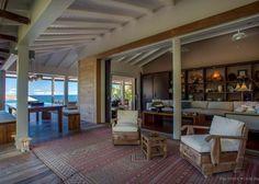 Premier Properties St Barth | Villa Amancaya