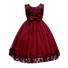 d81bfdb48 123 Best Best Dresses for Girls images