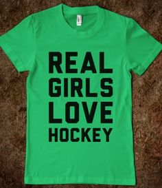 7f91df306a4 121 Best Hockey Shirts! images