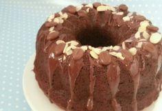 Ring Cake, Cake Cookies, Scones, Doughnut, Tiramisu, Bakery, Muffin, Goodies, Food And Drink