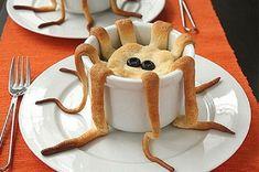 Non solo torte: anche il rustico è creativo
