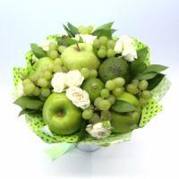Deco, Birthday, Flowers, Birthdays, Decor, Deko, Decorating, Royal Icing Flowers, Flower