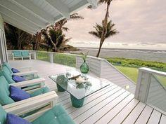 17 best kauai vacation rentals images kauai vacation rentals rh pinterest com