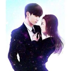 Find images and videos about love, kdrama and kim soo hyun on We Heart It - the app to get lost in what you love. Drama Funny, Drama Memes, Cute Couple Cartoon, Anime Love Couple, Kdrama, My Love From Another Star, Korean Drama Best, Korean Dramas, Jun Ji Hyun