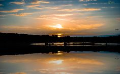 Cala Bassa Sunset Puesta de sol. #travel #viajes Podrás disfrutarla al completo con el alquiler de un coche en Ibiza http://www.soloibiza.com/alquiler-coches-ibiza.asp