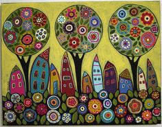 карла жерар наивная живопись: 12 тыс изображений найдено в Яндекс.Картинках