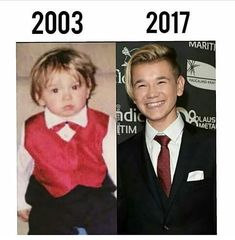 Marcus and martinus😍 Twin Boys, My Boys, Marcus Y Martinus, Pretty Boys, Cute Boys, Best Friend Bucket List, Love Twins, Dream Boyfriend, Vampire Diaries Damon