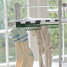 2 SockLock - from Lakeland Kitchenware, Nerdy, Good Things, Cool Stuff, Creative, Laundry, Home, Ideas, Laundry Room