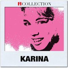 Karina  iCollection (2016) | Mp3 http://ift.tt/2j0ahOx