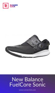 low priced 639de 26cd3 New Balance FuelCore Sonic - To Buy or Not in Mar 2019  Running Shoe ...
