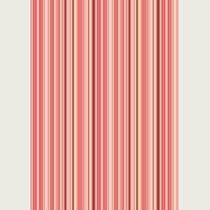 Pattern paper00008 - Pattern Paper - Parts - ScrapbookCanon CREATIVE PARK