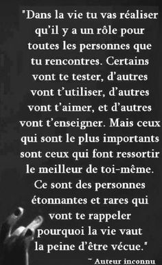 French Quotes, Spanish Quotes, Positive Attitude, Positive Quotes, Booty Quotes, Love Quotes, Inspirational Quotes, Change Quotes, Quote Citation
